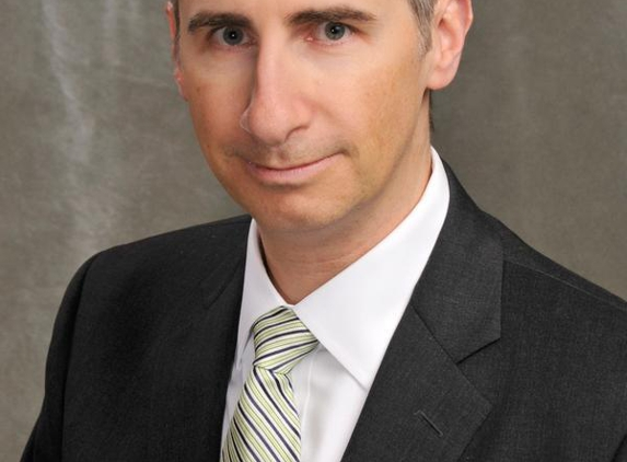 Edward Jones - Financial Advisor: Jeff Carlson - Amherst, MA