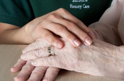 Arbors Memory Care Community - Sparks, NV