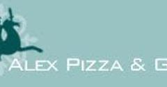 Alex Pizza - Boston, MA