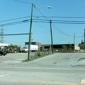 Maine Scrap Metal, LLC - Des Plaines, IL