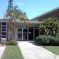 Riviera United Methodist Church - Saint Petersburg, FL