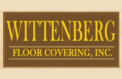Wittenberg Floor Covering, Inc. - Cedarburg, WI