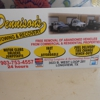 Dennison's Towing & Recovery