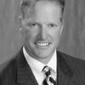 Edward Jones - Financial Advisor: David E Corry - Darlington, SC