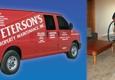 Peterson's Property Maintenance - Erie, PA. Floor Care