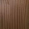 Williams Hardwood Flooring