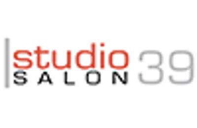Studio 39 Salon - Kansas City, MO
