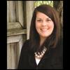 Amy Smith Gardner - State Farm Insurance Agent