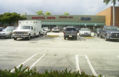 Lopez, Juan G, DDS - Miami, FL