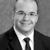 Edward Jones - Financial Advisor: Taylor J Perkins