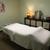 Caribbean Massage