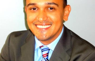 Farmers Insurance - Randolf Fonseca - Germantown, MD