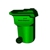 VIP Waste Disposal
