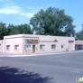 24-7 Restoration, Inc. - Longmont, CO
