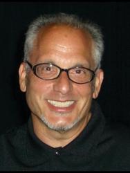 Peter Grande - State Farm Insurance Agent