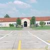 Garland High School