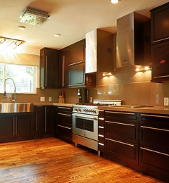 InStyle Granite & Cabinet - San Antonio, TX