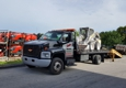 ANDUR TOWING SERVICES - Homestead, FL