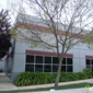 Linear Laboratories - Fremont, CA