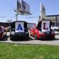Kelli's Auto Sales - Columbus, OH