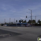 SD Rents - San Mateo, CA