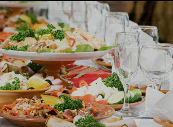 Dee's Catering Svc - Streamwood, IL