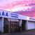 AAA Electrical Equipment