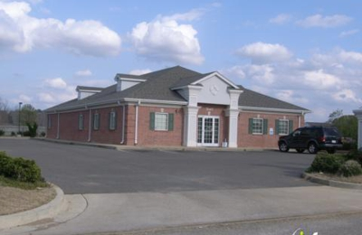 Diagnostic Ultrasound Consultants - Southaven, MS