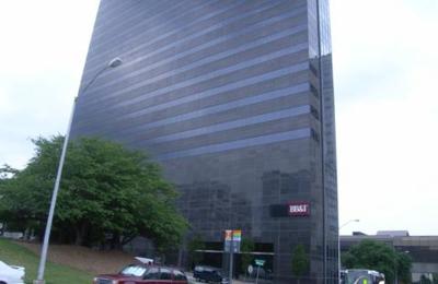 Posterscope USA - Atlanta, GA