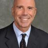 Edward Jones - Financial Advisor: Gerard E Raho