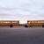 Salter Transportation Inc