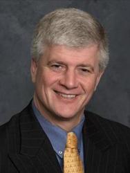 Allstate Insurance Agent: Richard Lake