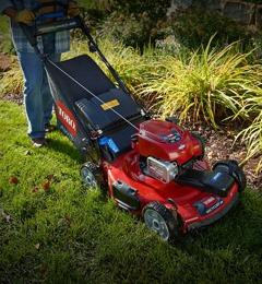 Dixie Auto Parts Co - Toney, AL