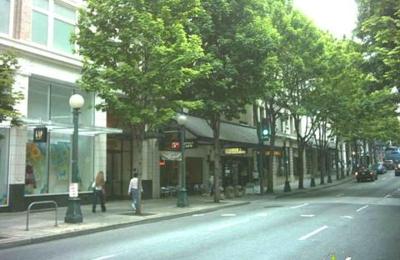 Garrigan Lyman Group - Seattle, WA