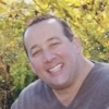 David Raleigh: Allstate Insurance