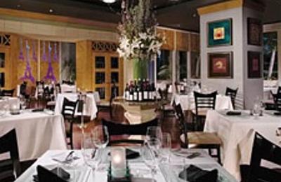 Noe Restaurant and Bar - Los Angeles, CA