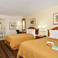 Quality Inn & Suites Biltmore East - Asheville, NC