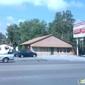Foley's Tavern - Belleville, IL