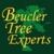 Beucler Tree Experts LLC