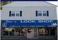 Van's Lock Shop - Glenside, PA
