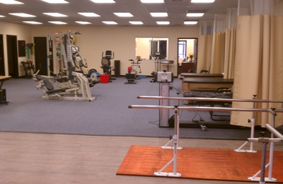Austin Physical Therapy Specialists - Austin, TX