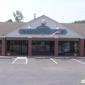 Bartlett Prescription Shop Inc - Memphis, TN