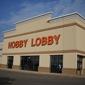 Hobby Lobby - Zanesville, OH