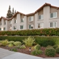 Best Western Plus Airport Plaza - San Jose, CA