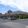 Vanderbilt Health Clinic at Walgreens Cool Springs