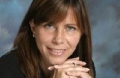 Dr. Susan Gail Margolis, MD - New York, NY