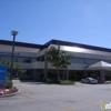 Kaiser Permanente Cudahy Medical Offices