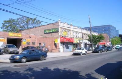 One Stop Home Svce Inc - Jamaica, NY