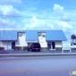 Express Screen Printing Inc - Lake Park, FL