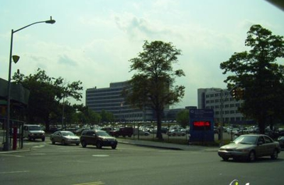 Bain, Tuvana L, MD - Bronx, NY